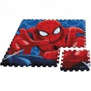 Rocco Giocattoli Tappeto Puzzle 9 Pezzi Spiderman di Rocco Giocattoli
