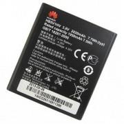 Acumulator Huawei Ascend Y300 Original SWAP
