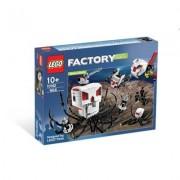 Lego Factory 10192 Space Skulls