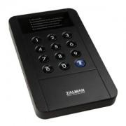 Rack extern Zalman SHE350 USB 3.0 Black