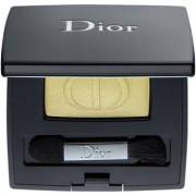 Dior Diorshow Mono професионални дълготрайни сенки за очи цвят 480 Nature 1,8 гр.