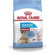 Feed Royal Canin SHN Medium Starter M&B (12 kg)
