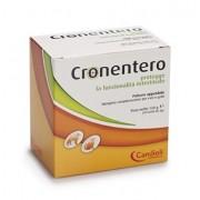 > CRONENTERO 30 Bust.4g