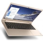 Prijenosno računalo Lenovo IdeaPad 710s, 80VQ002NSC