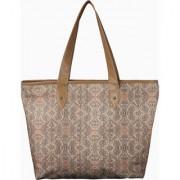 Anges Idana Shoulder Bag