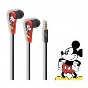 Audífono Estéreo Mickey Disney FD-EP3-MM1