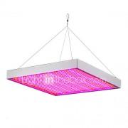 LED-kweeklampen 1365 SMD 3528 5292-6300 lm Rood Blauw K Waterbestendig V