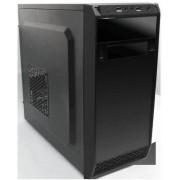 Carcasa RPC MB500AE 500W Mini Tower ATX Negru