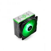 Hladnjak DeepCool GAMMAXX GT, RGB
