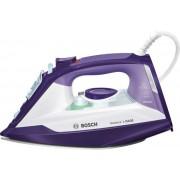 Pegla Bosch TDA3026110 2600W