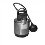 Pompa Elettropompa Sommergibile Lowara Doc3/a Hp 0,33 Kw 0,25