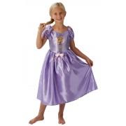 Costum Rapunzel, M