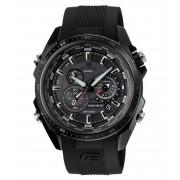 Casio Edifice Alarm Chronograph EQS-500C-1A1
