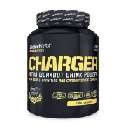 Biotech ULISSES CHARGER 760g