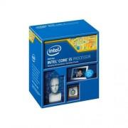 CPU Intel Core i5-5675C BOX (3.1GHz, 1150, VGA)