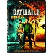 Day watch DVD 2006