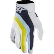 FOX Airline Draftr MX Gloves Grey S