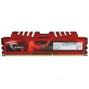 g-skill G.Skill Ripjaws X DDR3 1333 PC3-10666 8GB CL9