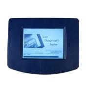 Digiprog III Odometer Auto Diagnostic Tool