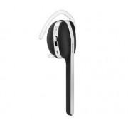 Casca Bluetooth Jabra Style, NFC, HD voice