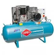 AIRPRESS 400V compressor K 500 -1500 *Super