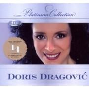 Doris Dragovic - Platinum Collection