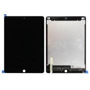 iPad Pro 9.7 LCD Display - Zwart - Originele Kwaliteit