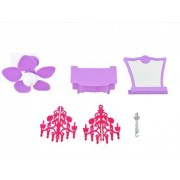 Fisher Price Barbie Malibu Dream House - Replacement Parts