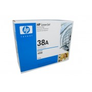 HP 38A / Q1338A Toner Cartridge