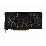 Видеокарта XFX Radeon R9 270X 2GB DDR5 1050M HDMI 2XDVI