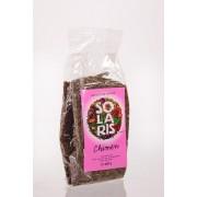 Condiment chimen fructe 100g, Solaris