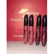 Deborah Milano Stock Lip Gloss 24 Ore Shine Colori Misti - Tester (none)