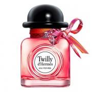 Hermès Twilly d' Eau Poivrée 85 ML Eau de Parfum - Profumi di Donna