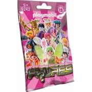 Figurine Fete, Seria 12 Playmobil