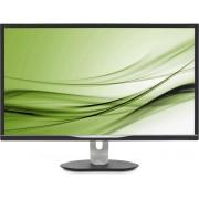 Philips BDM3270QP - WQHD Monitor