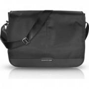 "Rucsac laptop cerruti Cerruti 1881 CEMB15NYBK Messenger Bag 15 ""negru / negru"