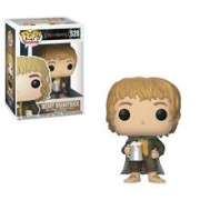 Figurina Pop Movies The Lord Of The Rings Merry Brandybuck Vinyl Figure