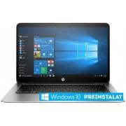 "Laptop HP EliteBook 1030 G1 (Procesor Intel® Core™ m5-6Y54 (4M Cache, up to 2.70 GHz), 13.3""FHD, 8GB, 512GB SSD, Intel® HD Graphics 515, Wireless AC, Win10 Pro 64)"