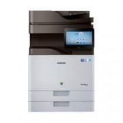 HP S-Printing MultiXpress SL-K4300LX