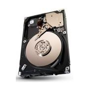 Disco Duro para Laptop Seagate Savvio 2.5'', 146GB, SAS, 6 Gbit/s, 15.000RPM, 64MB Cache