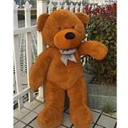 4a5f8e62b64 OH BABY 5 feet Pink teddy bear soft toy valentine love birthday gift SE-ST