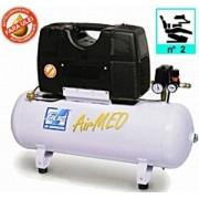 Compresor FIAC MEDICAL tip AIRMED 210-50
