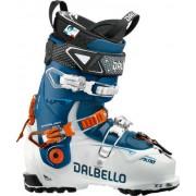 Dalbello Lupo AX 110 Femmes Chaussures Ski