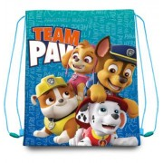 Paw Patrol, Chase med gänget , Gympapåse