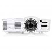 Optoma GT1070Xe Projetor DLP FullHD 3D 2800 Lúmenes Branco