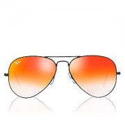 Rayban RB3025 002/4W 58 mm
