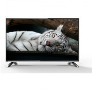 Haier LE32B9000 31.5 inches(80 cm) Standard HD Ready LED TV