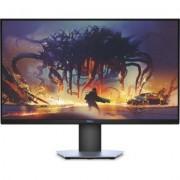 Dell Monitor S2419HGF
