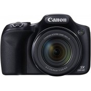 Canon SX530 HS digitale camera