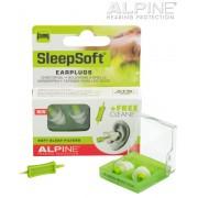 SleepSoft, FlyFit, SwimSafe, PartyPlug, WorkSafe, Pluggies